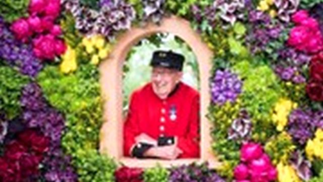 cvetochnoe shou projdet v londonskom chelsi
