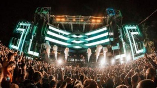 na scene dance arena sostoitsja populjarnyj festival exit