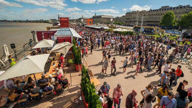 znakovym dlja francii sobytiem schitaetsja festival vina