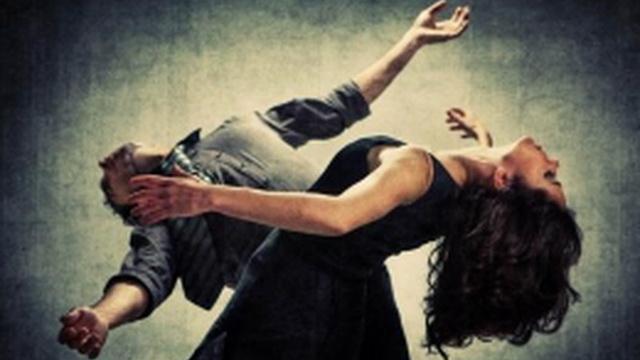 biennale flamenko v sevile