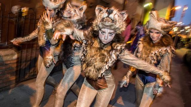 festival brema stokera v dubline2