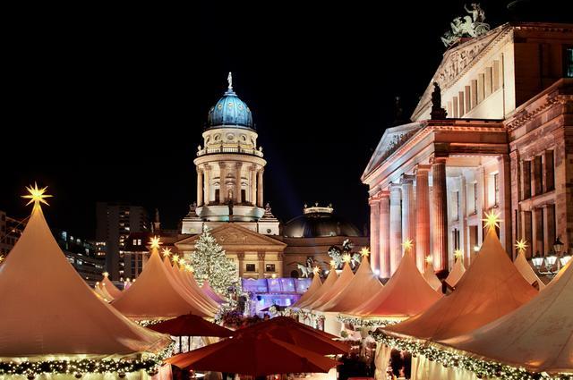 rozhdestvenskie jarmarki evropy berlin