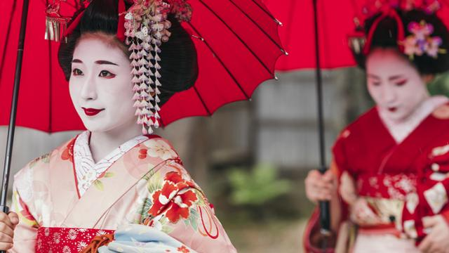 v kioto zapretili fotografirovat gejsh