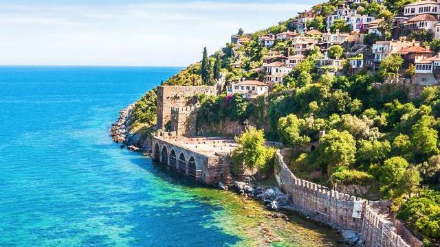 v tureckom otele pojavilas komnata jarosti