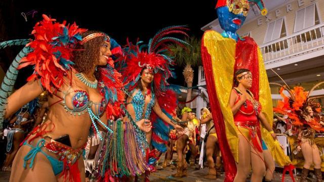 festival fjentezi fest v ki ujest 1