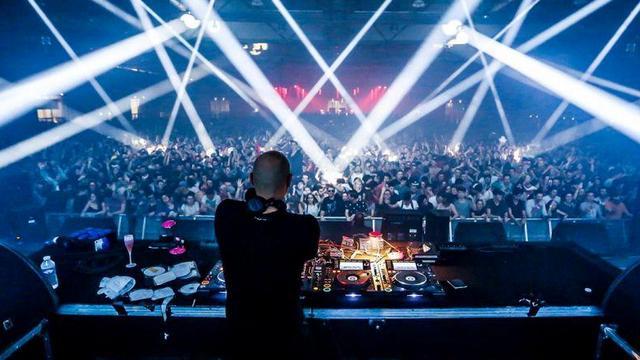 festival jelektronnoj muzyki i love techno europe v perole