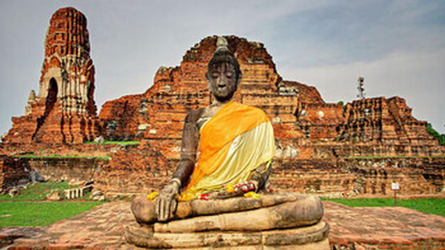 v tailande projdjot jarmarka mirovogo kulturnogo nasledija